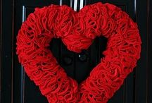 V-Day / by Jamie Desha Walls