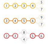 Preschool Math / by Laura Ray