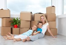 Movers Rockville MD / Sprint Van lines offering commercial and residential moving services, Local and long distance movers in Rockville MD.  Our process is entitled to treat each relocation effectively. / by Sprint Van Lines