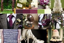 Southern weddings / by Cindy Martch