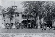 Oklahoma Colleges / You can also visit http://collegehistorygarden.blogspot.com/ for more information.