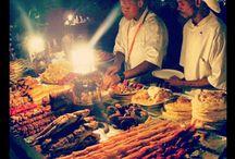 Food & foodstuff