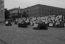 Warszawa tres bon!