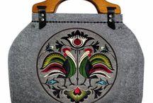 :: fashion | bags ::