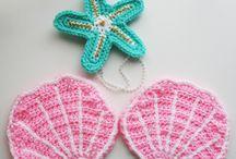 Crochet Tutu Paatterns