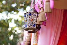 Bodas EDISEE Diana Feldhaus weddings / bodas de las 1001 noches