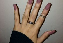 tammy taylor nails design