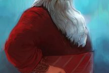 Character_Santa