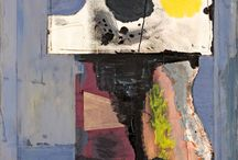 Guggenheim Art Collection Spring 2017