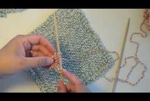Lets Knit and give as ChristmasLove