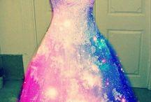 Dress of Future