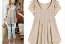 blouse 003