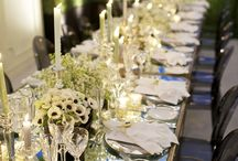 Events / by P&T Party Planners