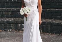 wedding lara
