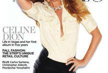 Céline Magazine