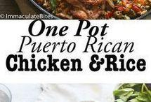 Porto rican