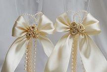 matrimono fyk