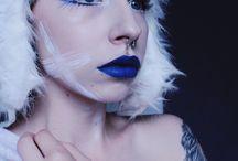 Makeup / Makeup art