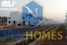 Property For Sale in Dubai - CitiBann Classifieds