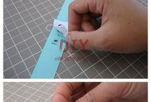 Paper Things