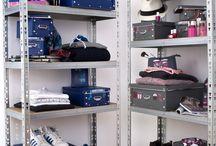 Collection Hiver 2014 / Le design Hipster est une combinaison d'éléments vintages, dandies et branchés !