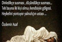 ödemir Asaf