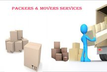 Packers and Movers Mumbai / Packers and Movers in Mumbai Company