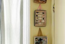 Ruebens Room Ideas / by Rebekah Field