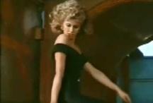 Music Videos / by G RICHEY