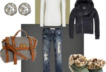 My Style / by Jenn Murdock