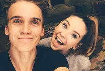 Youtubers I love