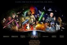 Favorite Movies in my lifetime........ / by Liz Sanchez