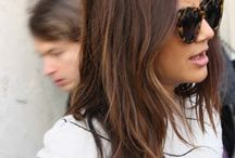 love her hair:-)