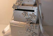 wedding  ideas / trouwen
