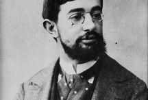 Peintre : Toulouse Lautrec  Henri