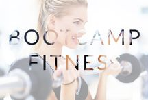Fit Fix Promotions / Fitness Nutrition