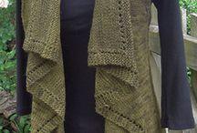 knitting_ideas