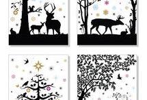 Noël, fêtes et jours fériés