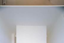 Arquitectura | interiores