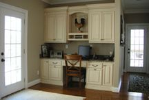 new house ideas / by Heather Potter