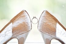 Ideas from brides