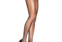 Fashion ✄ Lingerie (Pantyhose)