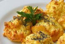 patate soffiate