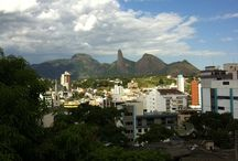 COLUNA SOCIAL SOCIEDADE SUL CAPIXABA  / www.colunaramonbarros.blogspot.com