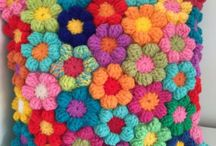 Květina