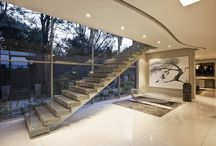 Morningside Project / The Morningside was an interior design and decor project