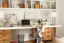 Personal Organizer - Consultora da Organização / Organizamos a sua casa para que todos os seus dias possam ter um final feliz! Peça um orçamento pelo email info@deliciouslyathome.com