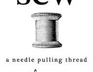 Stitching Quotes