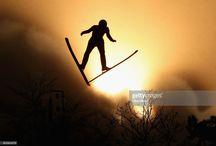 Fotografii sportive - Sports photos