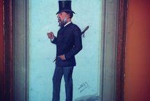 Portobello Antiques stock / Antique items I have for sale